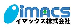 [バナー]イマックス株式会社