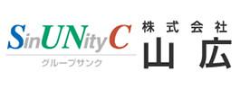 [バナー]総合広告業 株式会社山広