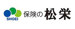 [バナー]松栄株式会社