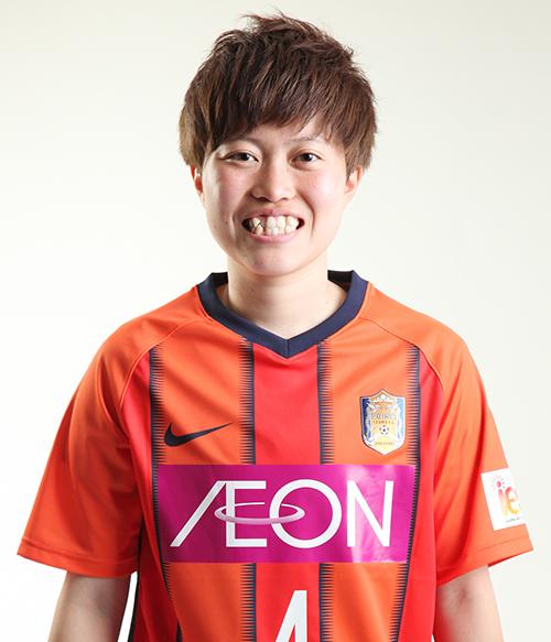 松岡 芳実選手