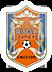 女子サッカーチーム ディオッサ出雲F.C.