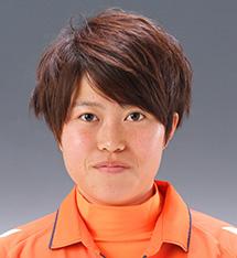 [MF]松岡 芳実